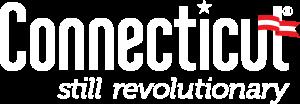 CT Visit Logo