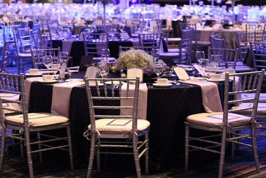CTCC-Ballroom-Gala-Table