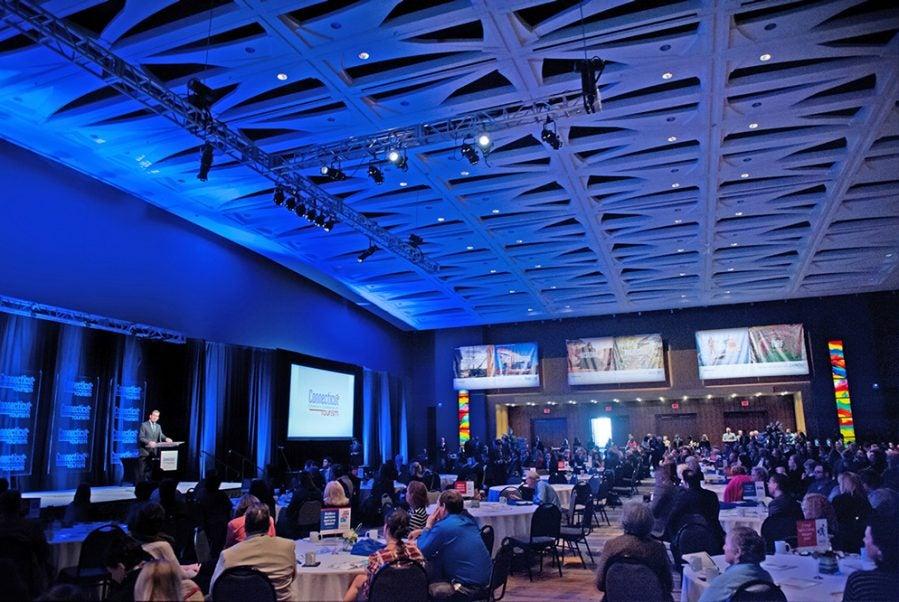 CTCC-Ballroom-Luncheon