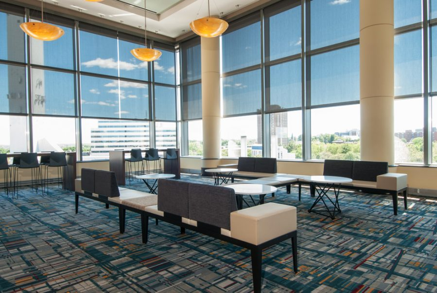 CTCC-Cityside-Lounge-2