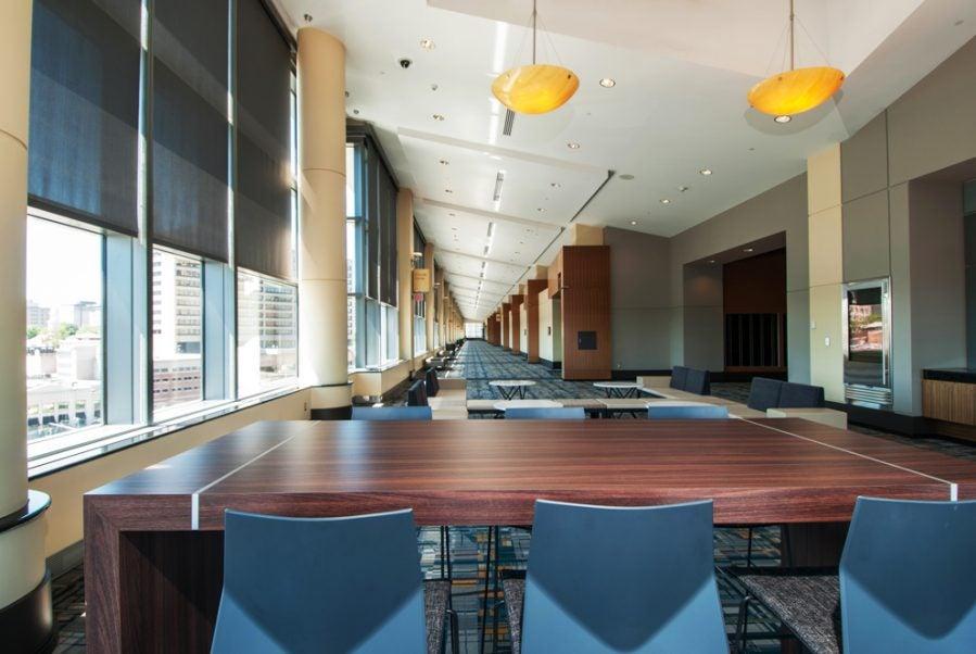 CTCC-Cityside-Lounge