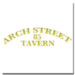 CTCC-Hartford-Restaurants-Arch-Street