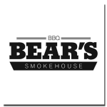 CTCC-Hartford-Restaurants-Bears-Smokehouse