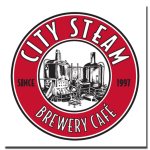 CTCC-Hartford-Restaurants-City-Steam-Brewery