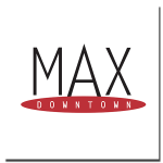 CTCC-Hartford-Restaurants-Max-Downtown