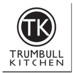 CTCC-Hartford-Restaurants-Trumbull-Kitchen