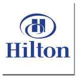 Connecticut Convention Center Hotels Hilton Hartford