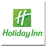 Connecticut Convention Center Hotels Holiday Inn Hartford
