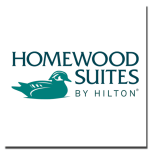 Connecticut Convention Center Hotels Homewood Suites Hartford