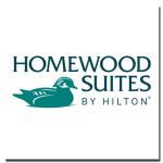 Connecticut Convention Center Hotels Homewood Suites Hartford