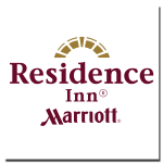 Connecticut Convention Center Hotels Residence Inn Hartford