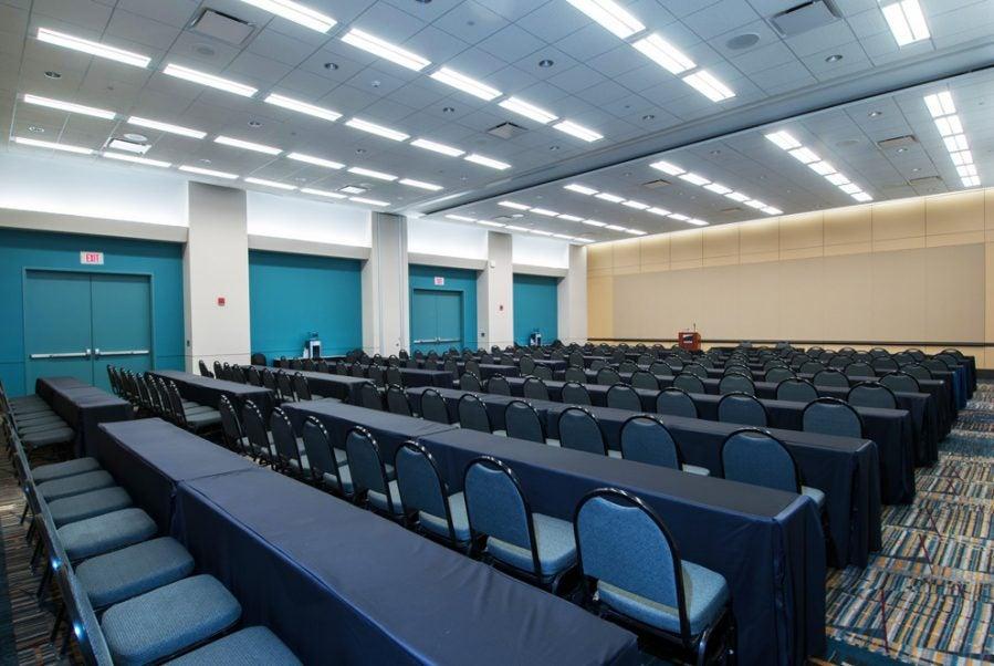 CTCC-Meeting-Room-Classroom-Set