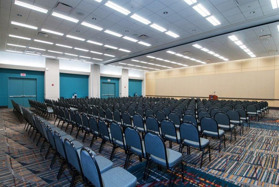 CTCC-Meeting-Room-Theater-Set