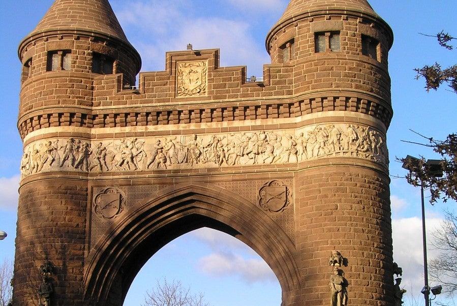 CTCC-Visit-Hartford-Arch