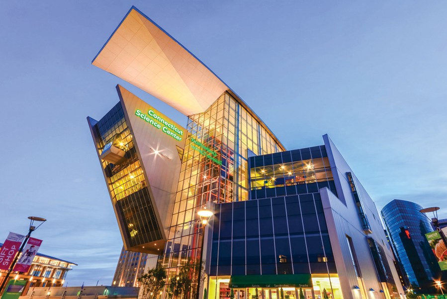 CTCC-Visit-Hartford-CT-Science-Center