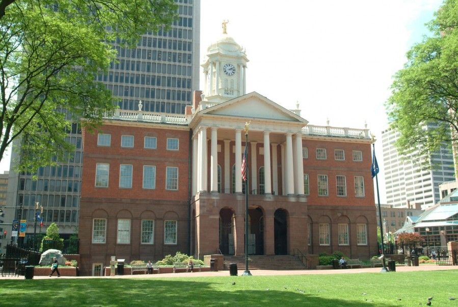 CTCC-Visit-Hartford-Old-State-House