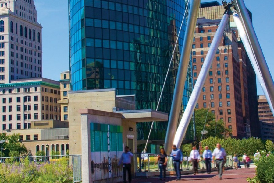 CTCC-Visit-Hartford-Riverwalk