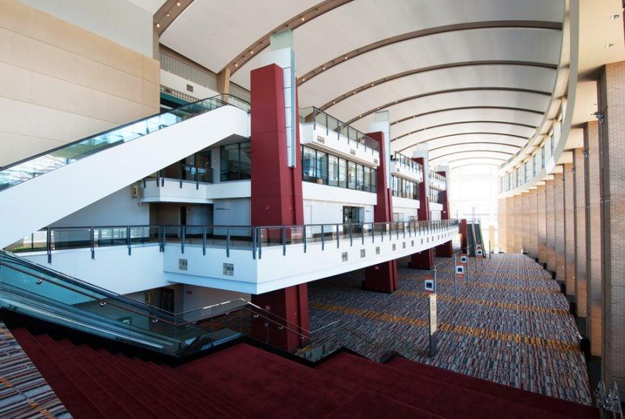 CTCC-exhibit-hall-level-pre-function