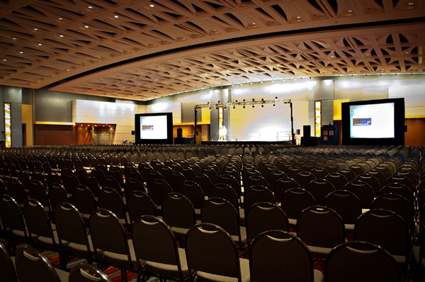 http://www.ctconventions.com/wp-content/uploads/2012/01/interior01.jpg