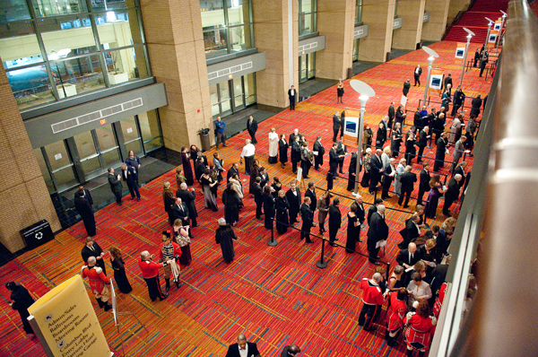 http://www.ctconventions.com/wp-content/uploads/2012/01/interior010.jpg