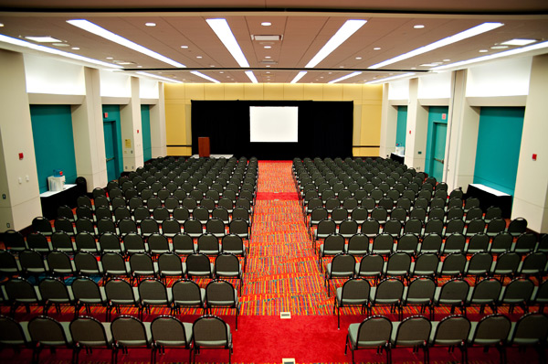 http://www.ctconventions.com/wp-content/uploads/2012/01/interior02.jpg