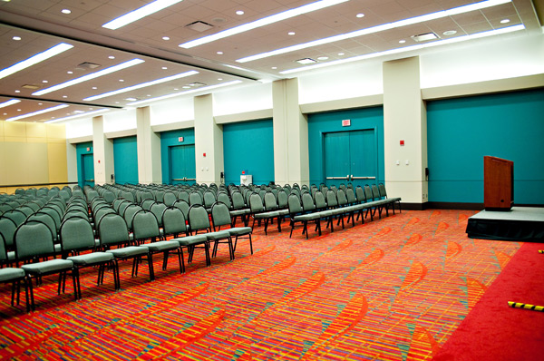 http://www.ctconventions.com/wp-content/uploads/2012/01/interior03.jpg
