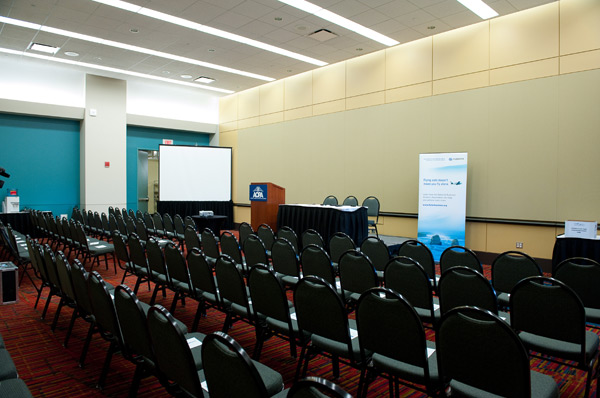 http://www.ctconventions.com/wp-content/uploads/2012/01/interior04.jpg