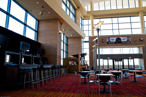http://www.ctconventions.com/wp-content/uploads/2012/01/interior07.jpg
