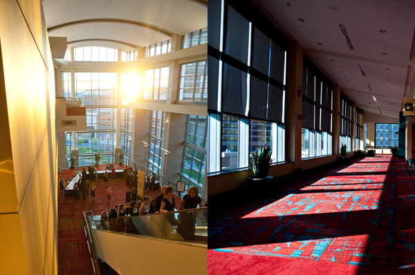http://www.ctconventions.com/wp-content/uploads/2012/01/interior08.jpg