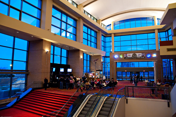 http://www.ctconventions.com/wp-content/uploads/2012/01/interior09.jpg