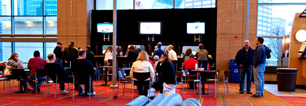 http://www.ctconventions.com/wp-content/uploads/2012/01/visitors01.jpg