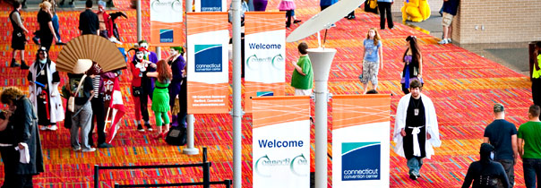 http://www.ctconventions.com/wp-content/uploads/2012/01/visitors05.jpg