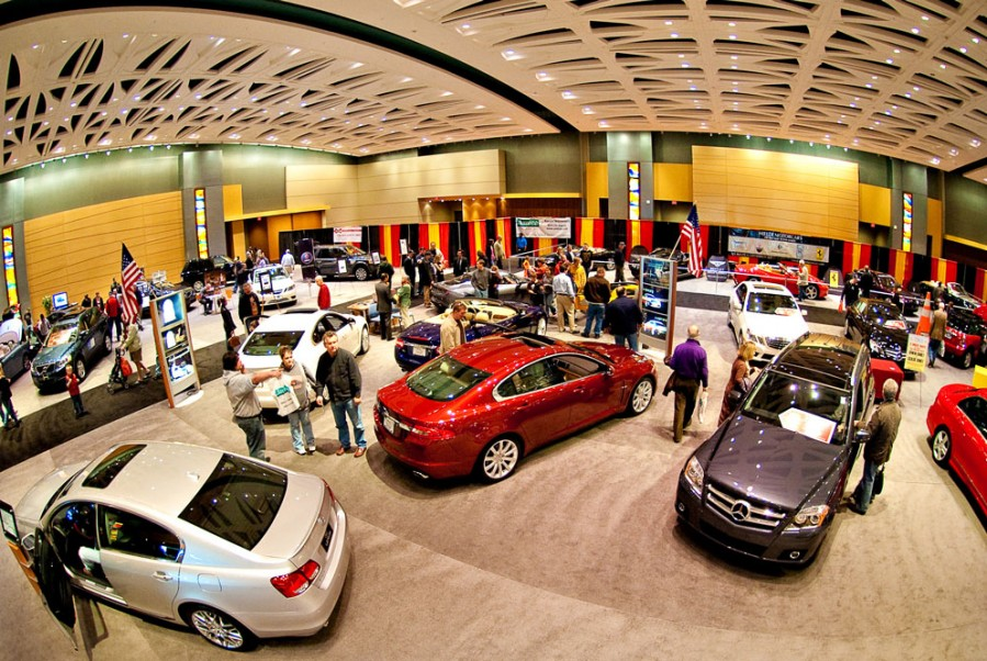 CTCC-Ballroom-Car-Show