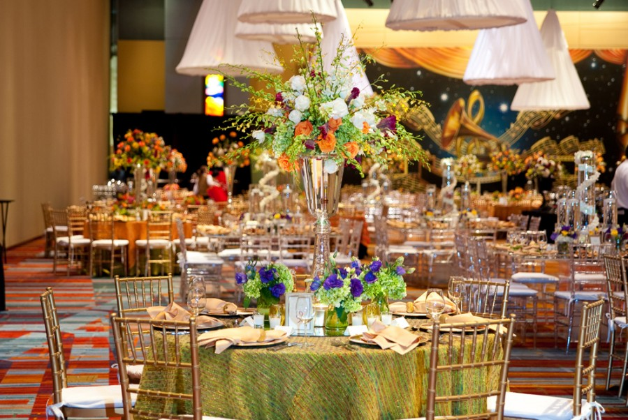 CTCC-Ballroom-Catering