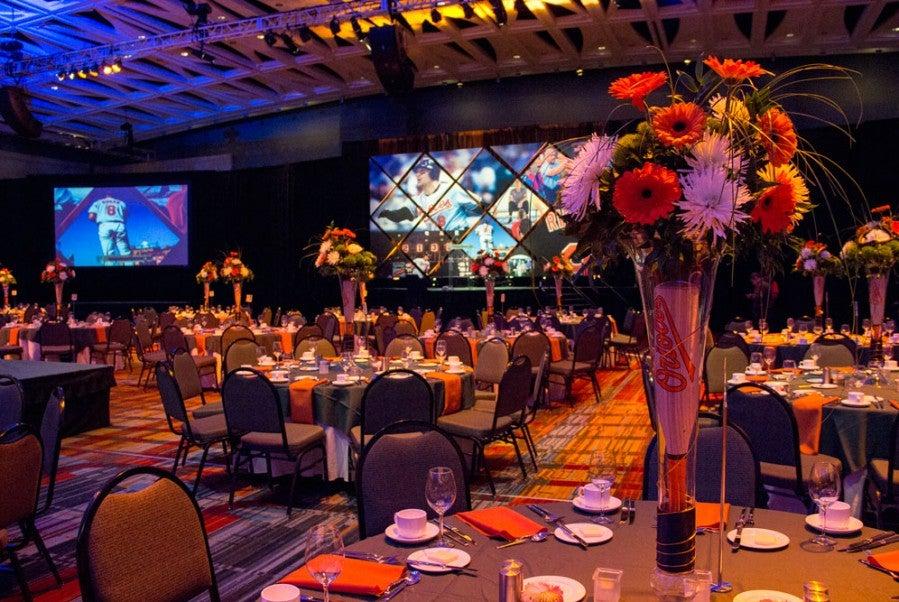 CTCC-Ballroom-Charity-Gala