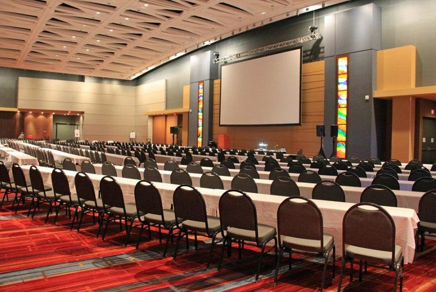 CTCC-Ballroom-Classroom