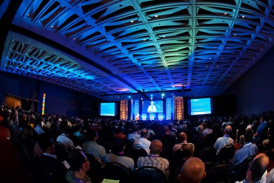CTCC-Ballroom-Conference