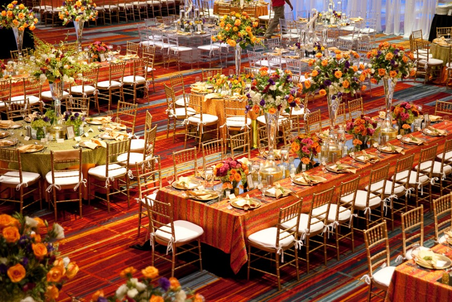 CTCC-Ballroom-Formal
