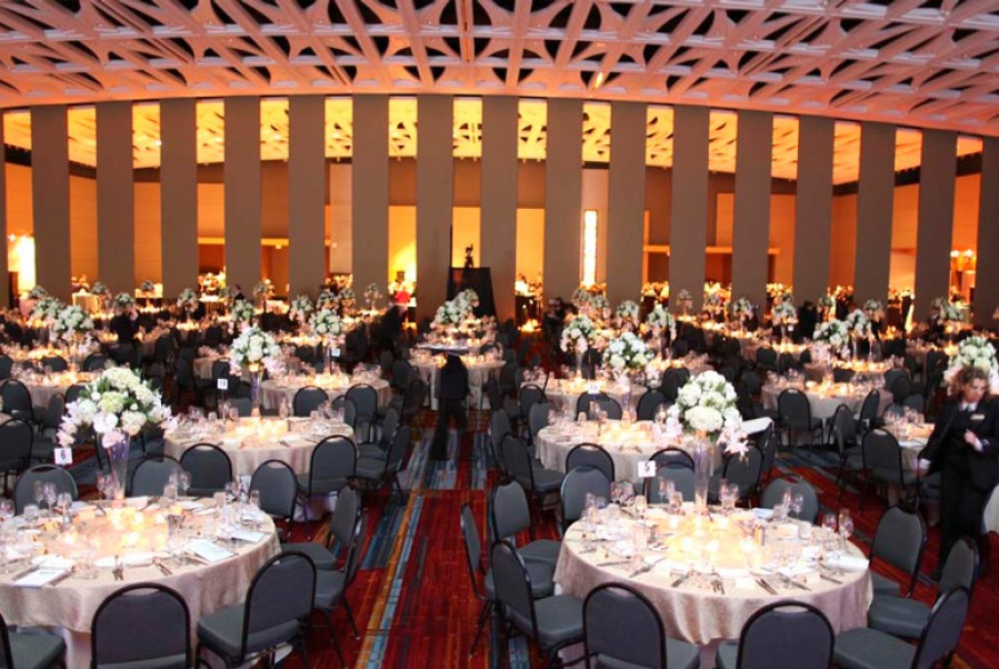 CTCC-Ballroom-Foundation-Dinner