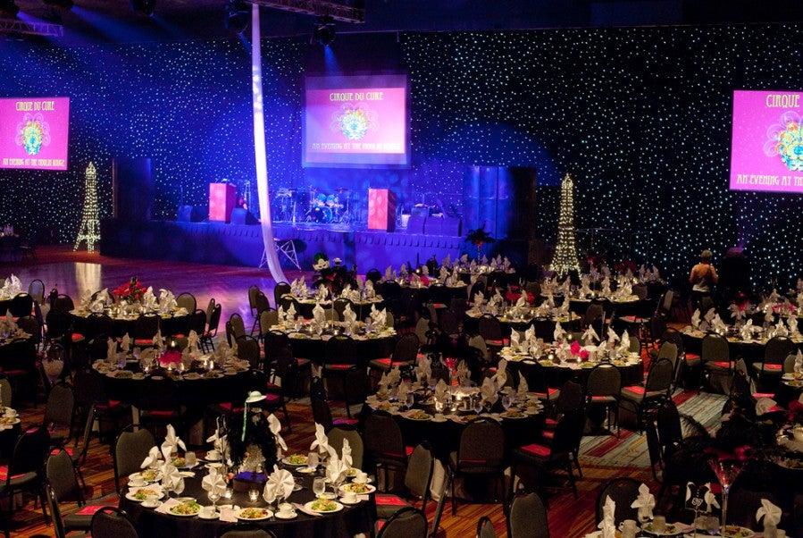 CTCC-Ballroom-Gala
