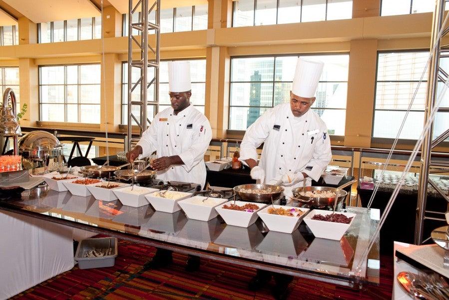 CTCC-Chefs