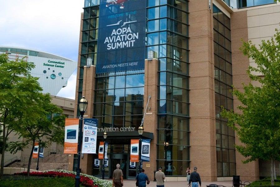 CTCC-Columbus-Entrance