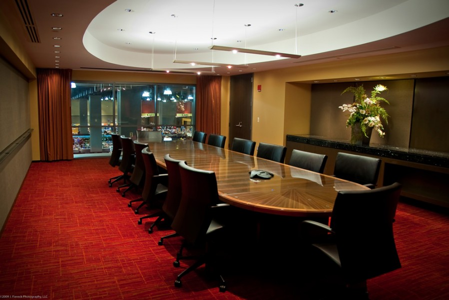 CTCC-Executive-Boardroom