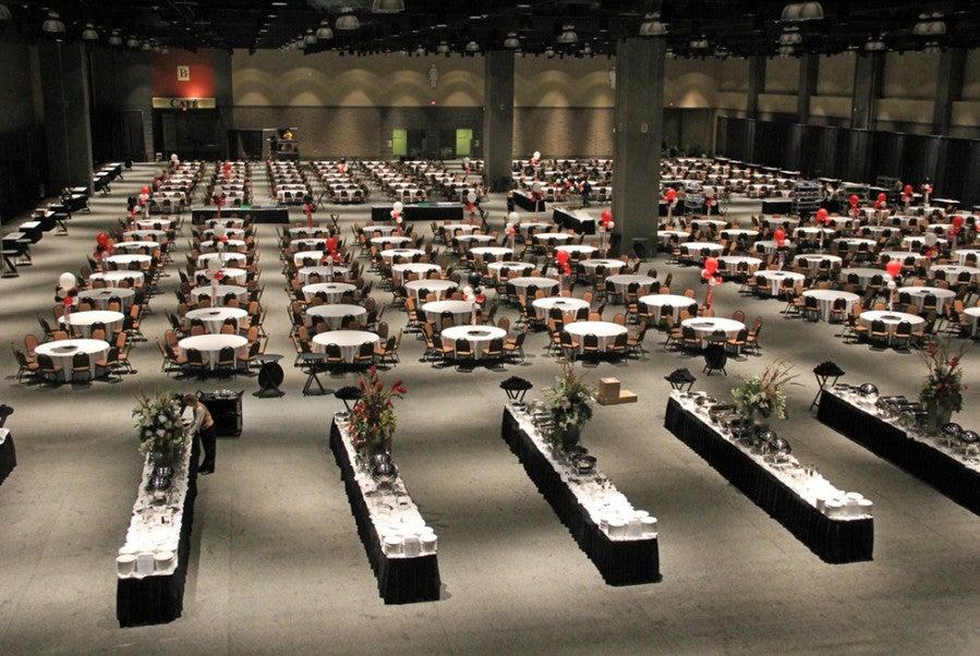 CTCC-Exhibit-Hall-Banquet