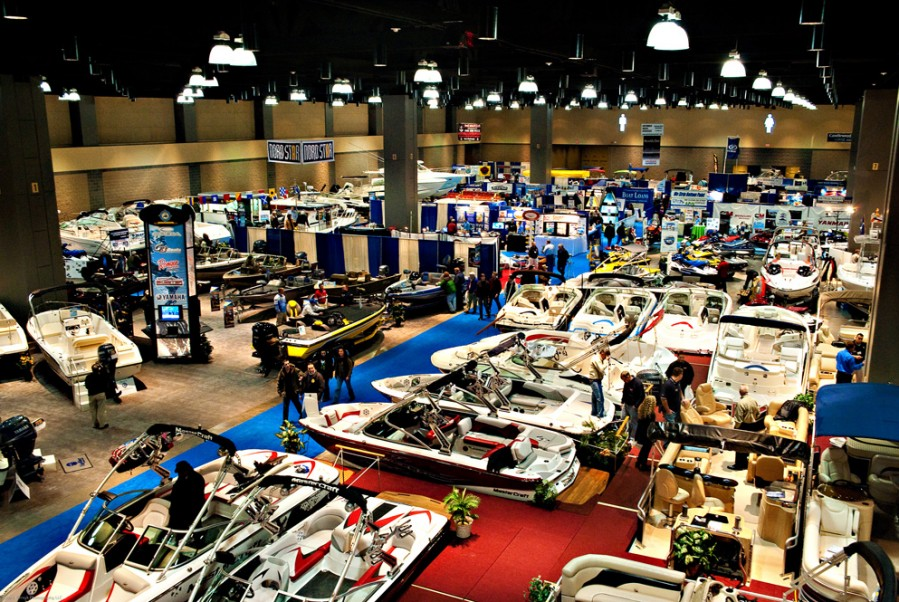 CTCC-Exhibit-Hall-Boat-Show