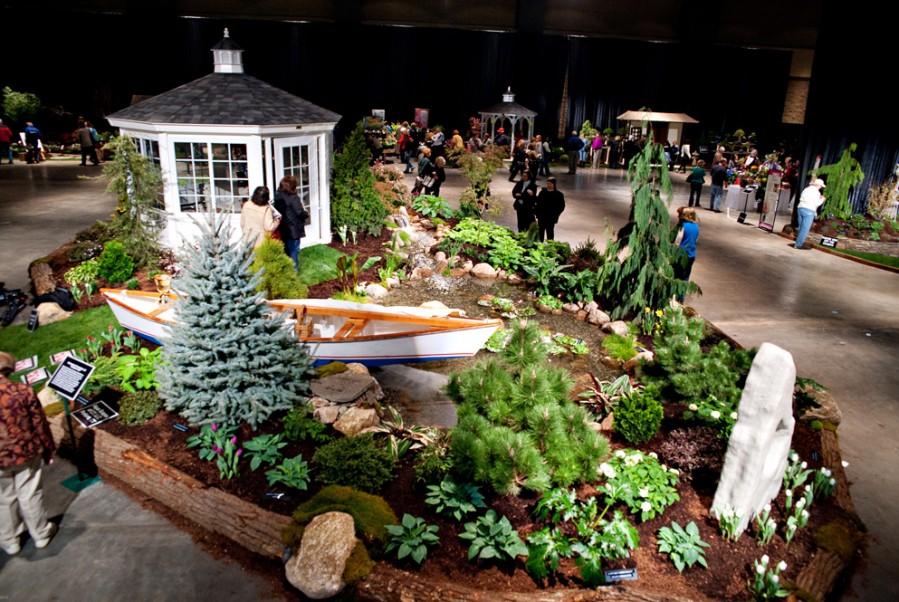 CTCC-Exhibit-Hall-Flower-Show