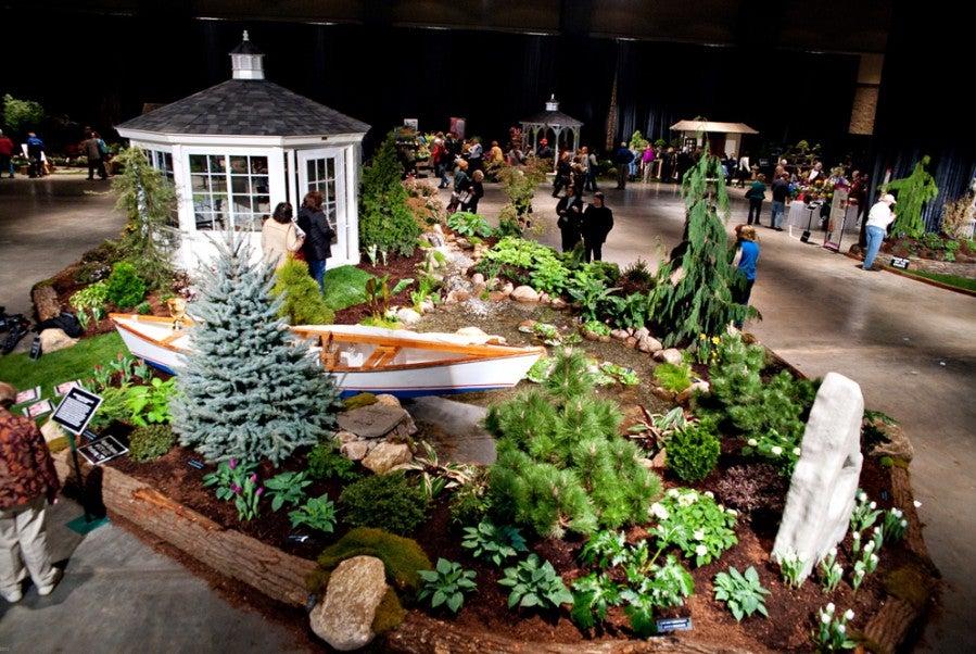 CTCC-Exhibit-Hall-Flower-Show