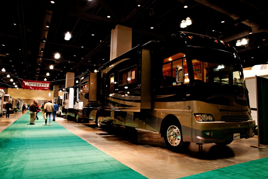 CTCC-Exhibit-Hall-RV-Show