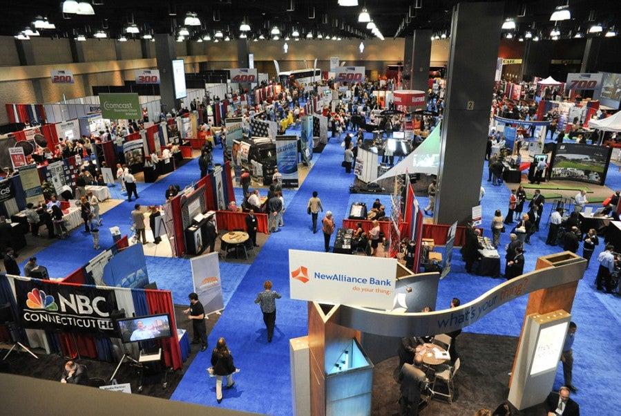 CTCC-Exhibit-Hall-Tradeshow