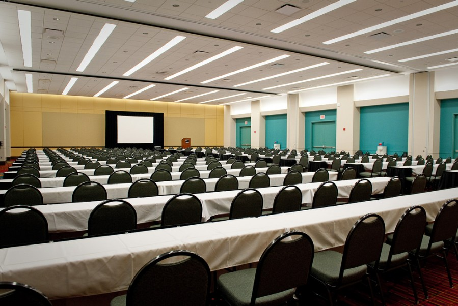 CTCC-Meeting-Rooms-Classroom